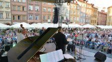 Krzysztof Herdzin Quartet: The Book of Secrets - Festiwal Jazz na Starówce 2020