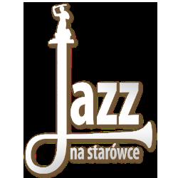 Jazz Na Staróce 2020