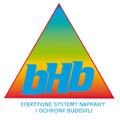 Festiwal Jazz na Starówce - BHB