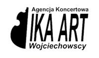 Festiwal Jazz na Starówce - partner festiwalu Agencja Ika Art
