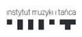 Festiwal Jazz na Starówce - dofinansowano ze środków Instytut Muzyki i Tańca