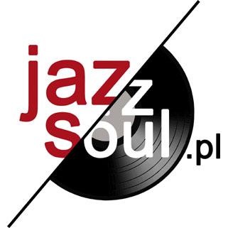 Festiwal Jazz na Starówce - patroni medialni festiwalu - Jazz Soul
