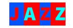 Festiwal Jazz na Starówce - patroni medialni festiwalu - Jazz TV