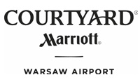Festiwal Jazz na Starówce - partner festiwalu Hotel Marriott