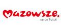 Festiwal Jazz na Starówce - dofinansowano ze środków Mazowsze