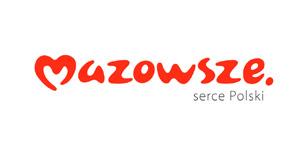 Festiwal Jazz na Starówce - wsparcie finansowe festiwalu Mazowsze