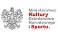 Festiwal Jazz na Starówce - dofinansowano ze środków Ministerstwa Kultury i Dziedzictwa Narodowego