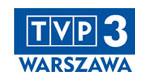 Festiwal Jazz na Starówce - patroni medialni festiwalu - TVP Warszawa