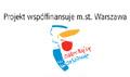 Festiwal Jazz na Starówce - wsparcie finansowe festiwalu Warszawa