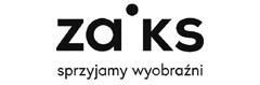 Festiwal Jazz na Starówce - partner festiwalu