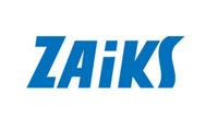 Festiwal Jazz na Starówce - partner festiwalu - Zaiks